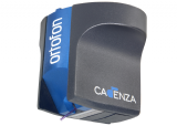 Ortofon Cadenza Blue Cartridge